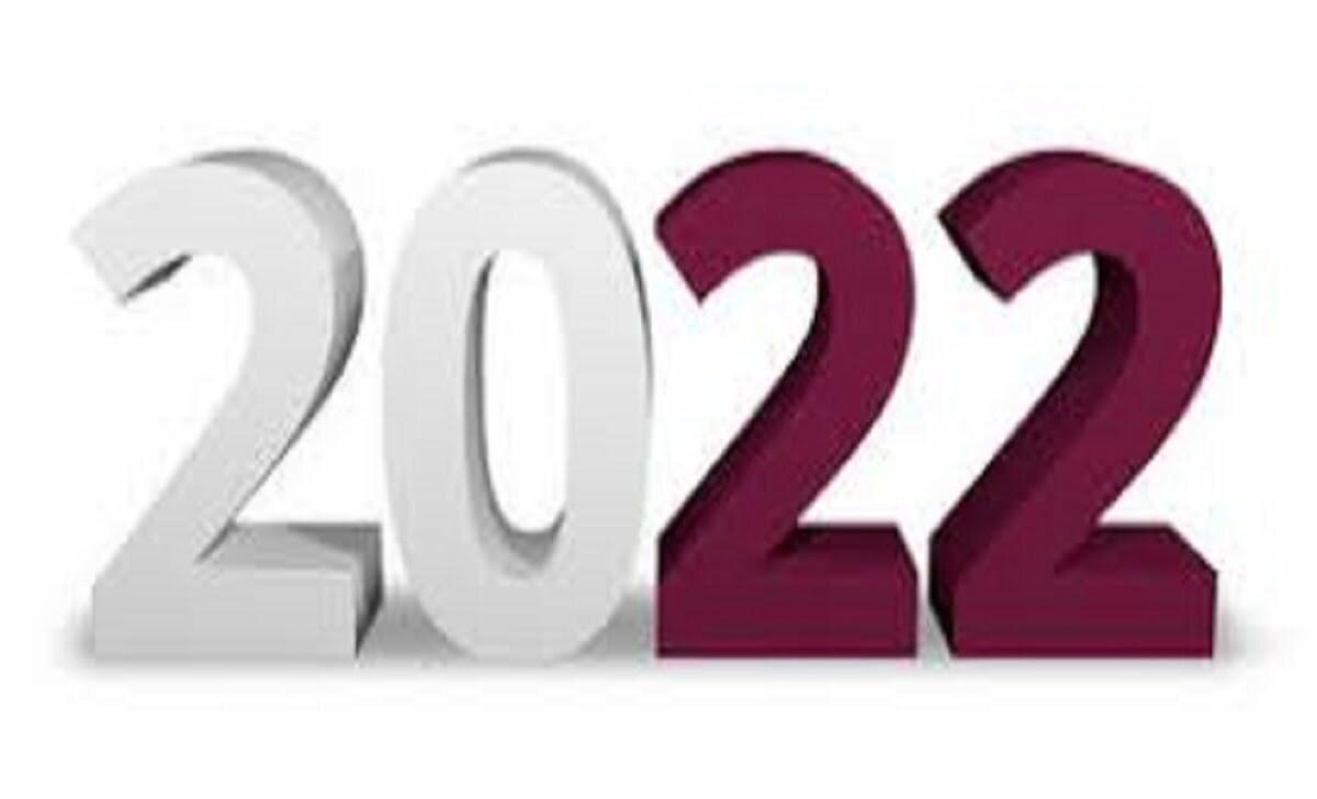 10th Model Paper 2022 10 वीं मॉडल पेपर 2022